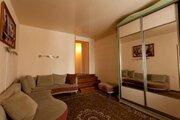 Продам 3х этажный коттедж в Ленинском районе, Продажа домов и коттеджей в Новосибирске, ID объекта - 502623129 - Фото 8