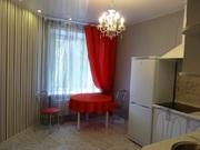 Сдается однокомнатная квартира посуточно или на часы, Квартиры посуточно в Екатеринбурге, ID объекта - 319515209 - Фото 6