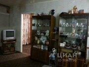 Продаю2комнатнуюквартиру, Мурманск, улица Генерала Фролова, 3