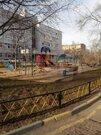 Продам 1-комн. кв. 31.2 кв.м. Москва, Поклонная - Фото 2