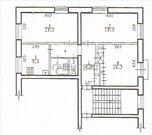 Продажа квартиры, Новосибирск, Ул. Урицкого, Продажа квартир в Новосибирске, ID объекта - 307642524 - Фото 31