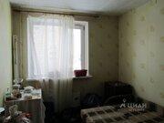 Купить комнату в квартире недорого Мира пр-кт.