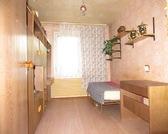 Продается 4 комн. квартира, 97 м2, Тверь, Купить квартиру в Твери по недорогой цене, ID объекта - 320206106 - Фото 3