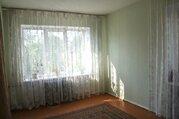 Квартира, ул. Аносова, д.6 - Фото 1