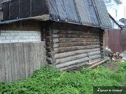 Продаюдом, Нижний Новгород, Аральская улица