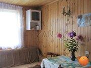 Продается дом, Новорижское шоссе, 50 км от МКАД - Фото 3