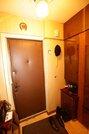 Продажа однокомнатной квартиры метро Коломенская Судостроительная 13 - Фото 5