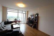Продажа квартиры, Купить квартиру Рига, Латвия по недорогой цене, ID объекта - 313137597 - Фото 4