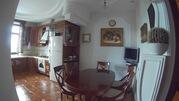 6 500 000 Руб., Квартира-люкс в Центре Кисловодска, Купить квартиру в Кисловодске по недорогой цене, ID объекта - 321279404 - Фото 8