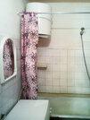 2-к квартира ул. 80 Гвардейской Дивизии, 64, Купить квартиру в Барнауле по недорогой цене, ID объекта - 322094897 - Фото 10