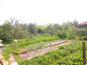 Дом+земля 11-я Марьяновская  , Продажа домов и коттеджей в Омске, ID объекта - 502844774 - Фото 2