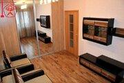Продам 2-х квартиру, Купить квартиру в Курске по недорогой цене, ID объекта - 323063333 - Фото 3