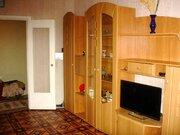 Трехкомнатная квартира в девятиэтажном доме - Фото 3