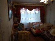 Квартира, ул. Комсомольская, д.86, Купить квартиру в Тутаеве по недорогой цене, ID объекта - 329048348 - Фото 3