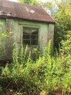 Продам дачу в черте города р-н Горрощи - Фото 2