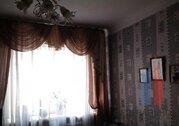 Продажа квартир ул. Хитарова