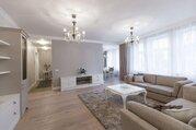 Продажа квартиры, Купить квартиру Рига, Латвия по недорогой цене, ID объекта - 313152956 - Фото 5