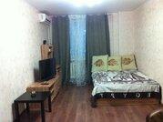 Квартиры посуточно ул. Щорса