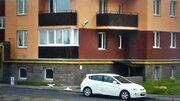 Аренда помещений от 85-124 м в жил. доме без комиссии - Фото 2