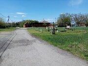 Продажа участка, Яблоновский, Тахтамукайский район, Слободская улица - Фото 3