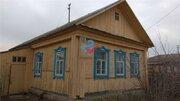 Дом в Кириллово