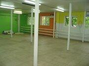 Возьми В аренду помещение под пищевое производство, Аренда производственных помещений в Люберцах, ID объекта - 900129027 - Фото 3