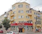 Продажа квартир ул. Ленина, д.100