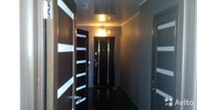 2 450 000 Руб., Квартира, ул. Минусинская, д.14 к.к1, Купить квартиру в Астрахани по недорогой цене, ID объекта - 329014888 - Фото 3