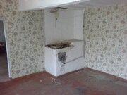 Продам дом в Ставропольском крае село Новоселицкое - Фото 3