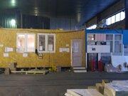 350 Руб., Производство/Склад 752 кв.м., Аренда склада в Подольске, ID объекта - 900685986 - Фото 3