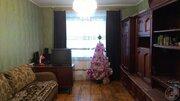 3-комнатная квартира в г. Щелково