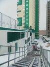 Продажа квартиры, Новосибирск, Ул. Есенина, Продажа квартир в Новосибирске, ID объекта - 325758052 - Фото 15