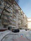 Продажа квартиры, Новосибирск, Ул. Связистов