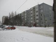 4 комнатная квартира 72.9 м2, г. Тосно, Лен.обл. - Фото 1