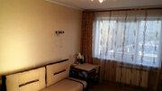 Владимир, Лакина ул, д.171а, 2-комнатная квартира на продажу - Фото 3
