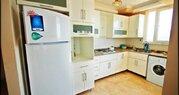 Продажа квартиры, Аланья, Анталья, Купить квартиру Аланья, Турция по недорогой цене, ID объекта - 313158706 - Фото 3