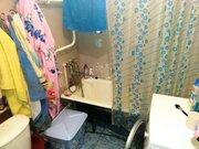 Продам 1к.кв. ул. Разведчиков, 66, Купить квартиру в Новокузнецке по недорогой цене, ID объекта - 322612522 - Фото 5