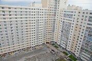 27 000 Руб., Екатеринбург, Аренда квартир в Екатеринбурге, ID объекта - 316996057 - Фото 6