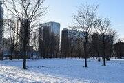 Апартаменты «Салют», Купить квартиру в Санкт-Петербурге по недорогой цене, ID объекта - 327810440 - Фото 8