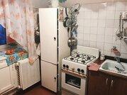 Квартира, Мурманск, Олега Кошевого, Купить квартиру в Мурманске по недорогой цене, ID объекта - 323054639 - Фото 2