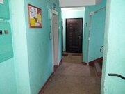 Продаётся 2-комнатная квартира по адресу Южная 22, Купить квартиру в Люберцах по недорогой цене, ID объекта - 318411796 - Фото 22