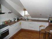 Продажа квартиры, Купить квартиру Рига, Латвия по недорогой цене, ID объекта - 313136945 - Фото 2