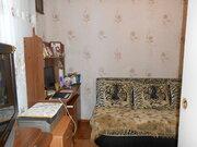 3х комнатная квартира 4й Симбирский проезд 28, Продажа квартир в Саратове, ID объекта - 326320959 - Фото 5