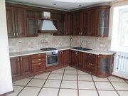 Продается дом в д. Волчёнки - Фото 2