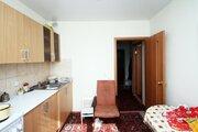 Отличная квартира в новом доме - Фото 3