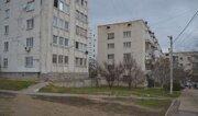 Продажа квартиры, Севастополь, Острякова