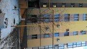 3 900 000 Руб., Квартира 3-комнатная Саратов, Октябрьский р-н, ул Новоузенская, Купить квартиру в Саратове по недорогой цене, ID объекта - 317939360 - Фото 1