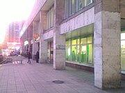 Продажа готового бизнеса, м. Сокольники, Сокольническая пл. - Фото 1