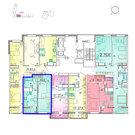 Продажа квартиры, Мытищи, Мытищинский район, Купить квартиру в новостройке от застройщика в Мытищах, ID объекта - 328979130 - Фото 2