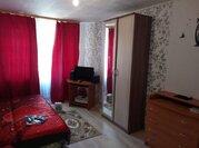 830 000 Руб., Свободная продажа, Купить комнату в квартире Сыктывкара недорого, ID объекта - 700768777 - Фото 2